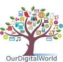 OurDigitalWorld